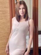 лесби проститутка Вика, от 4000 руб. в час, 42 лет