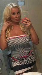ОЛЕСЯ Вирт,  рост: 170, вес: 75 - проститутка с услугой анального фистинга