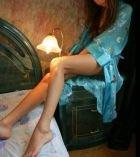 маленькая проститутка Инна, тел. 8 995 410-28-11, работает круглосуточно