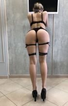 заказать проститутку на дом от 3000 руб. в час, (Вика, г. Волгоград)