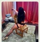 BDSM госпожа Алла, рост: 168, вес: 60, закажите онлайн