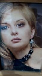 Снять проститутку в г. Волгограде от 2000 руб. в час (Лаки, тел. 8 961 070-21-45)