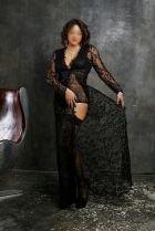Карина - проститутка BDSM, тел. 8 960 496-31-27